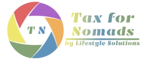 Tax for Nomads